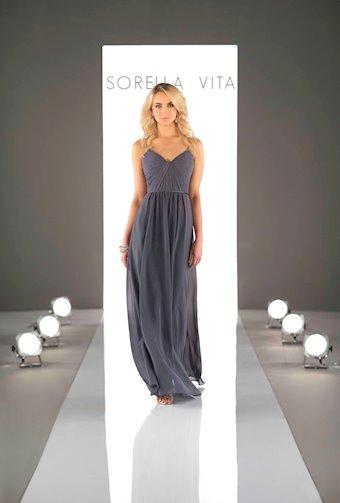 Sorella Vita Style #8746
