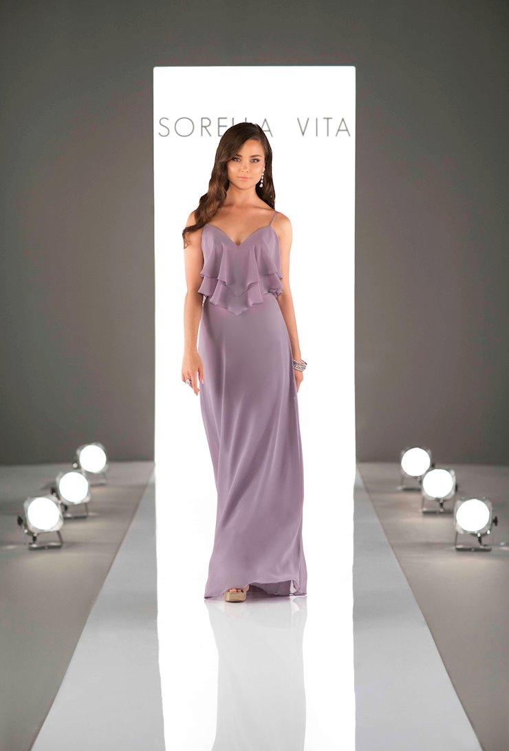 Sorella Vita Style #8796  Image