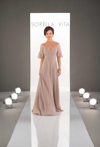 Sorella Vita Style 8960