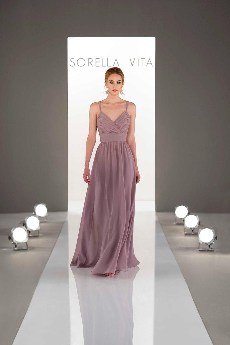 Sorella Vita 9030  Image