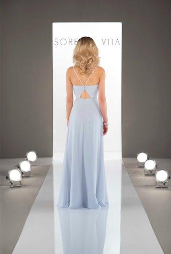 Sorella Vita Style #9094