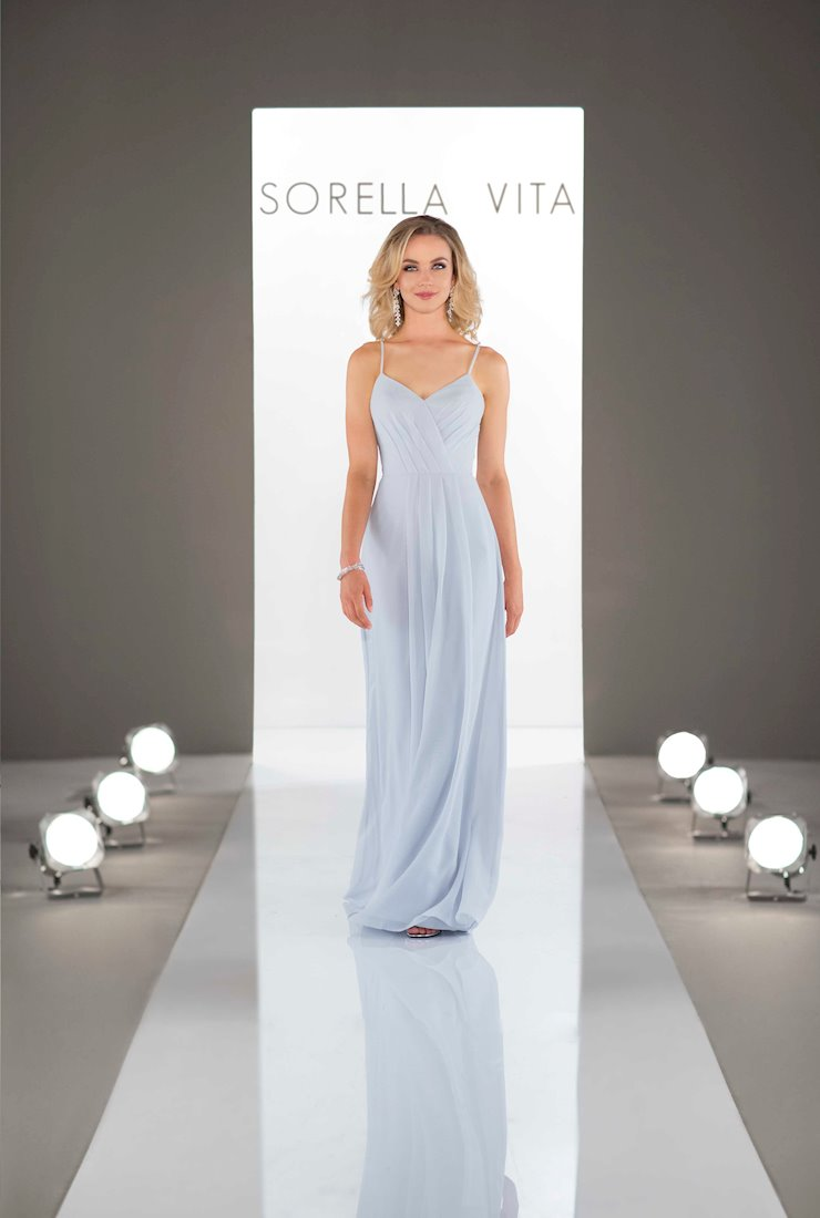 Sorella Vita Style #9094  Image