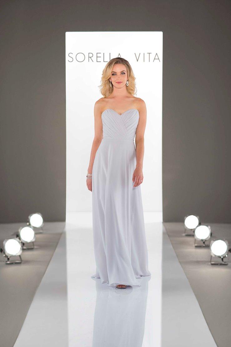 Sorella Vita Style #9098