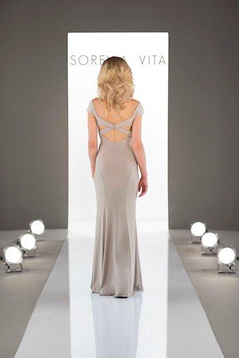 Sorella Vita Style #9126