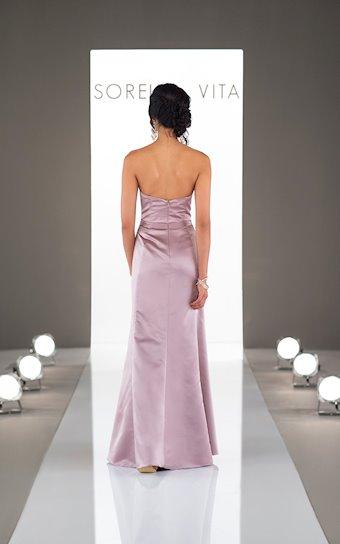 Sorella Vita Style #9166