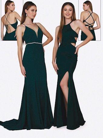 Nox Anabel Style #N160