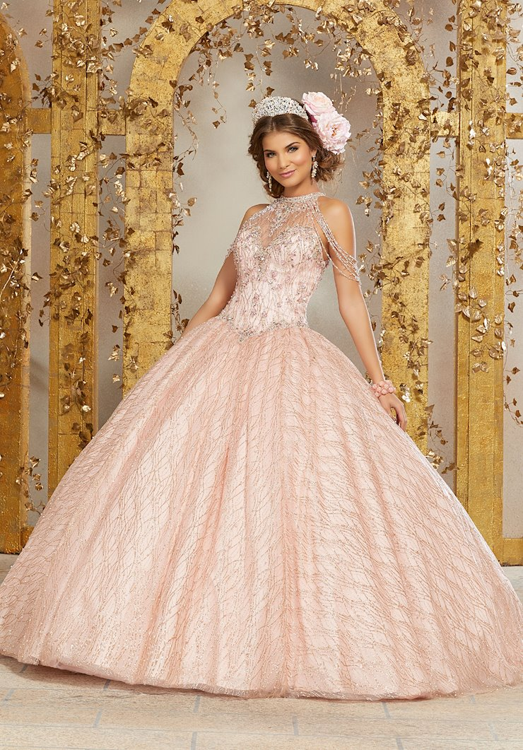 Morilee Style #89221 Image