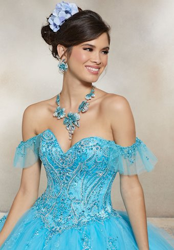 Morilee Style 89222