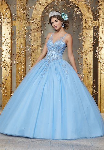 Morilee Style #89223