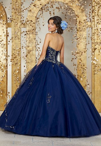 Morilee Style 89224