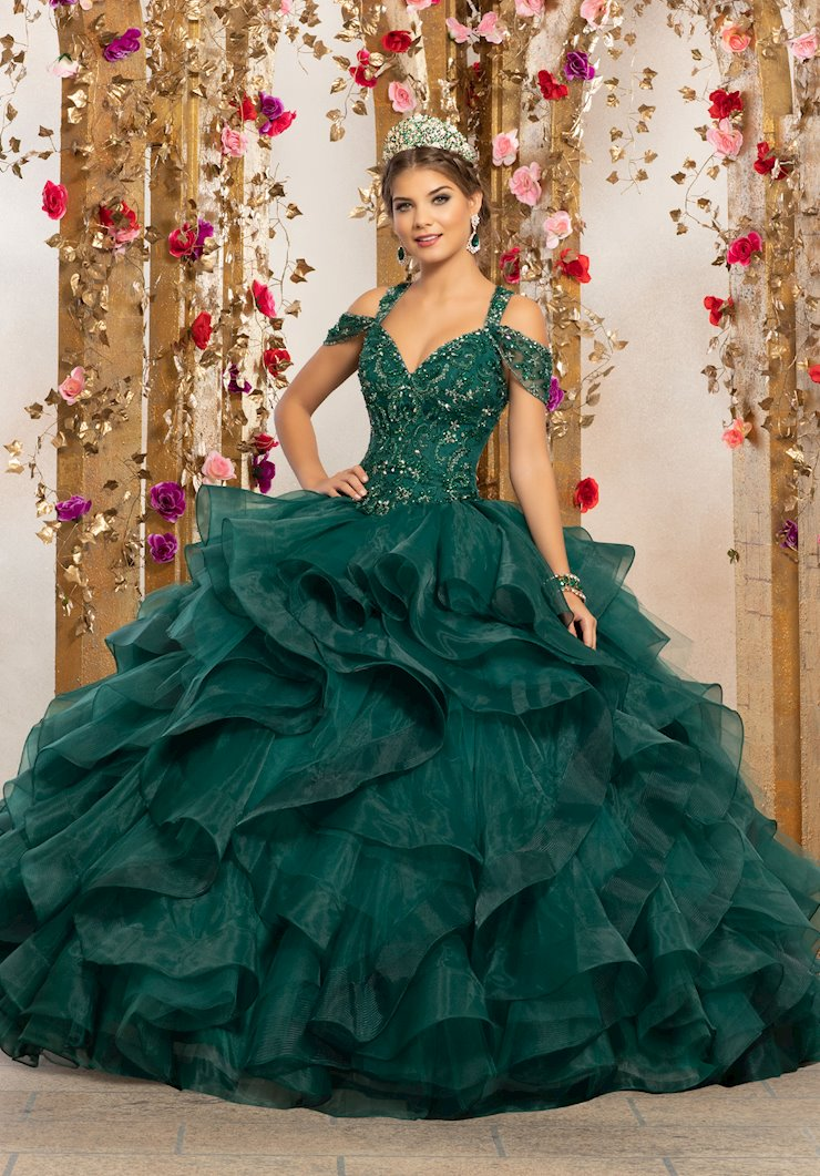Vizcaya by MoriLee Style #89226 Image