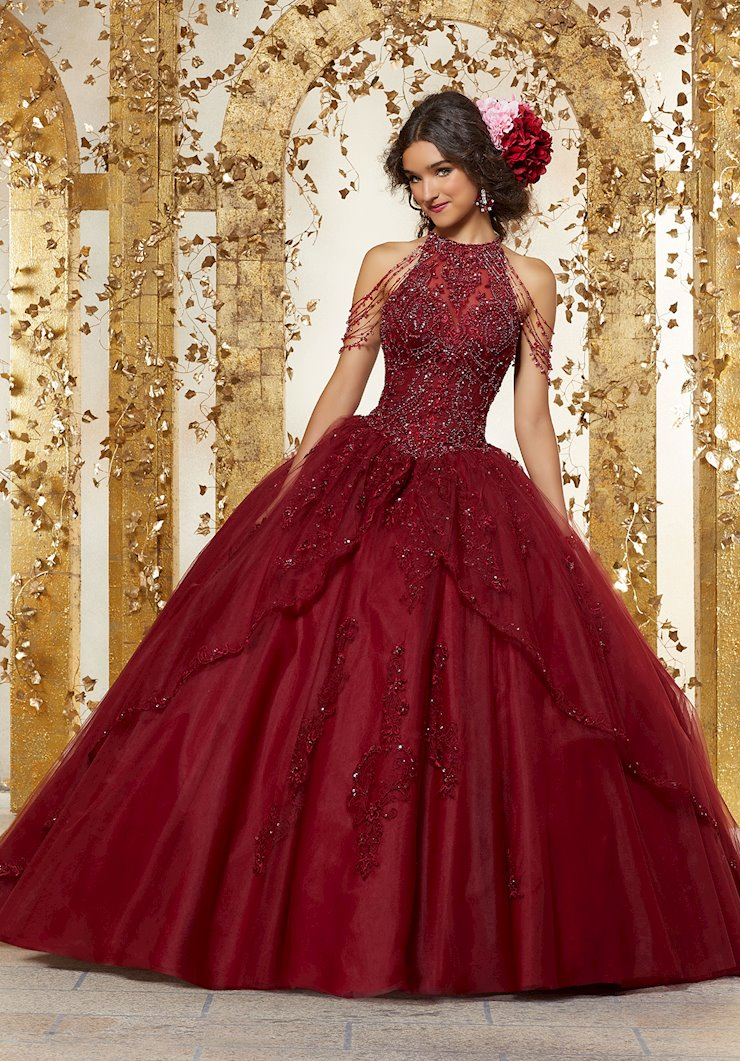 Morilee Style #89227 Image