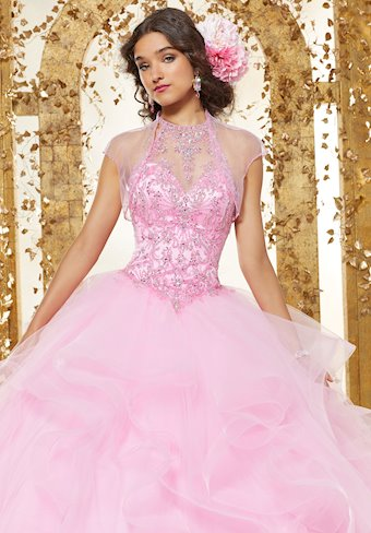 Morilee Style #89230