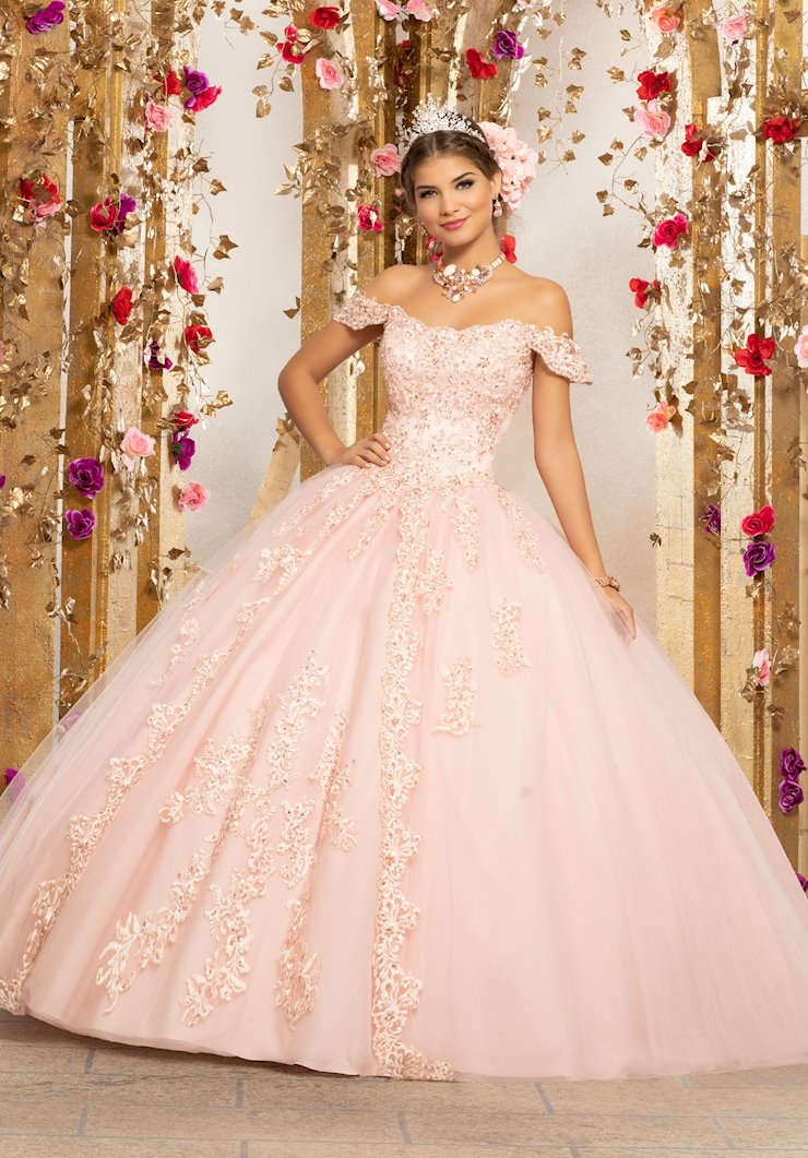 Morilee Style #89231 Image
