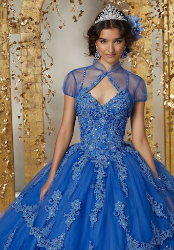 Morilee Style 89233