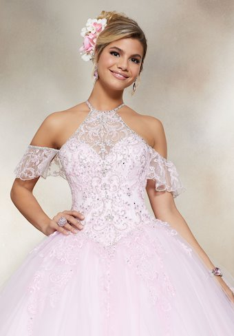 Morilee Style #89234
