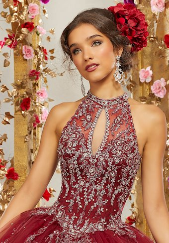 Morilee Style #89236