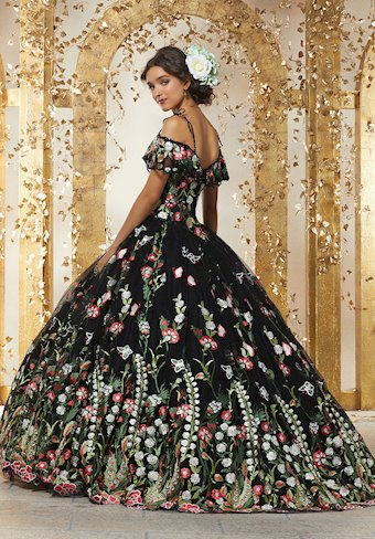 Morilee Style #89238