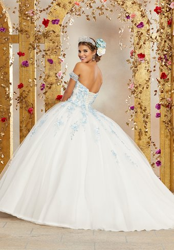 Morilee Style #60071
