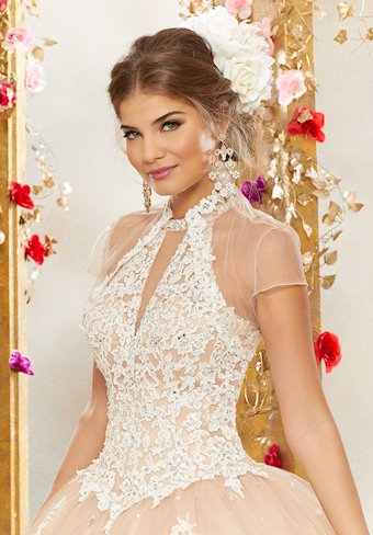 Valencia by MoriLee Style #60072