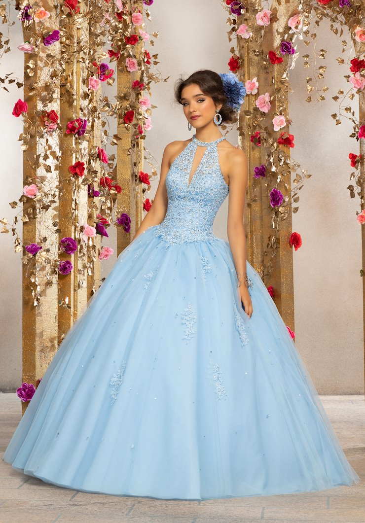 Valencia by MoriLee Style #60072 Image