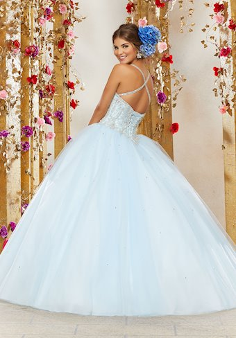 Morilee Style #60073