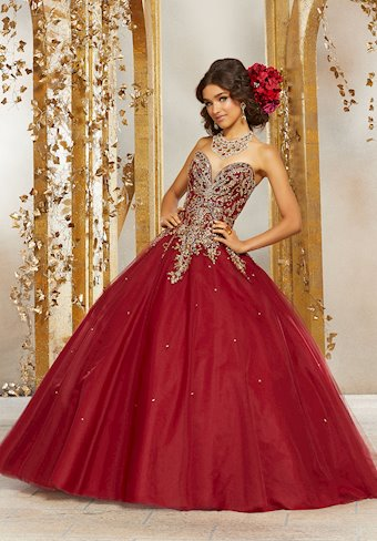 Morilee Style #60074