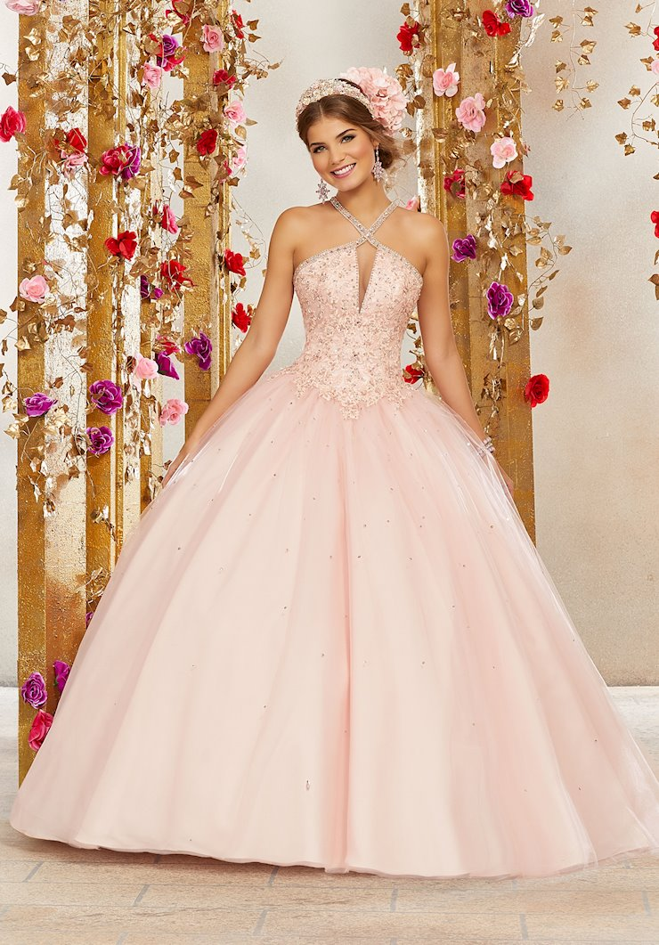 f1a2f28df90 The Ultimate Quinceanera dress store located in Peabody