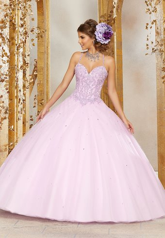 Morilee Style #60078