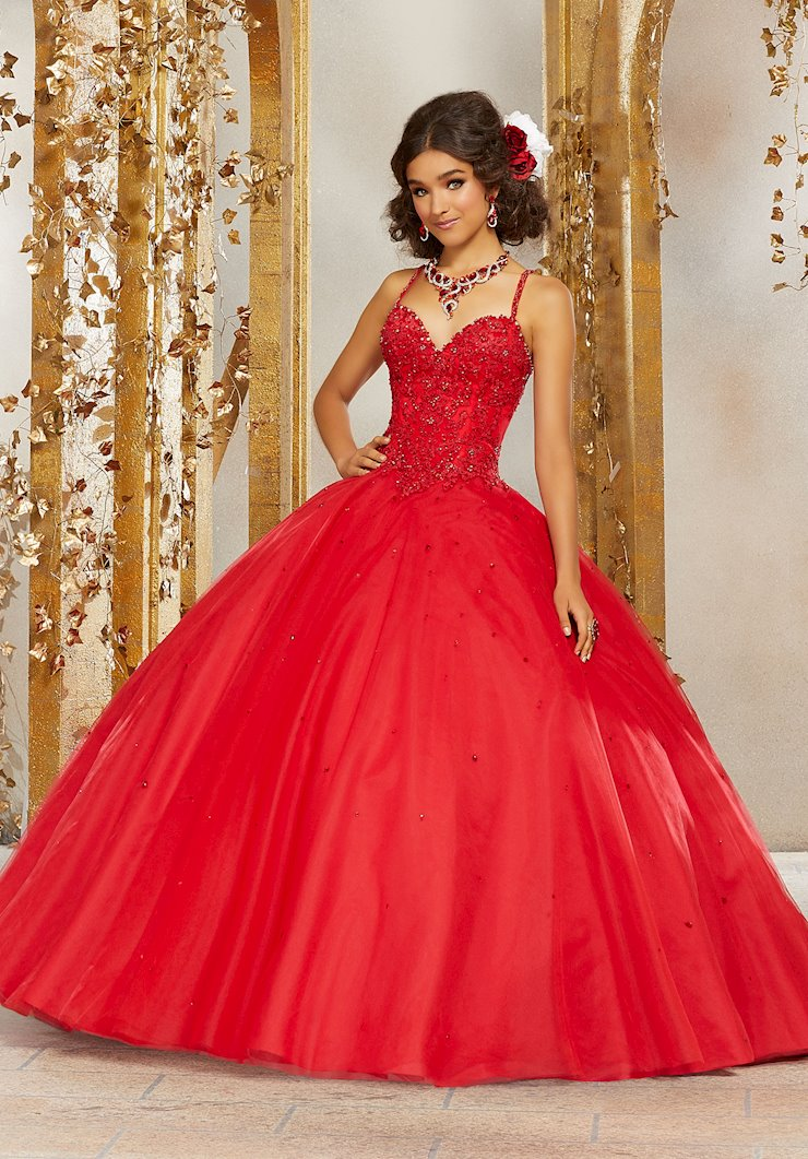 Valencia by MoriLee Style #60078 Image