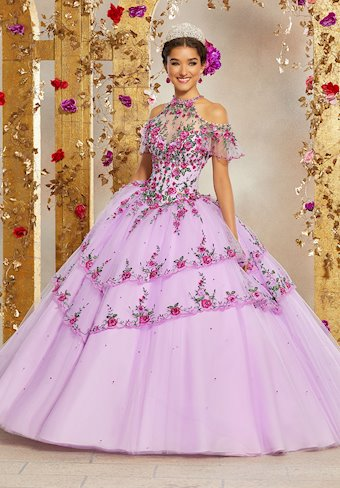 Morilee Style #34001