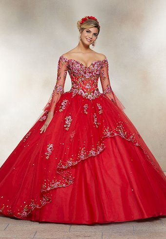 Morilee Style #34003
