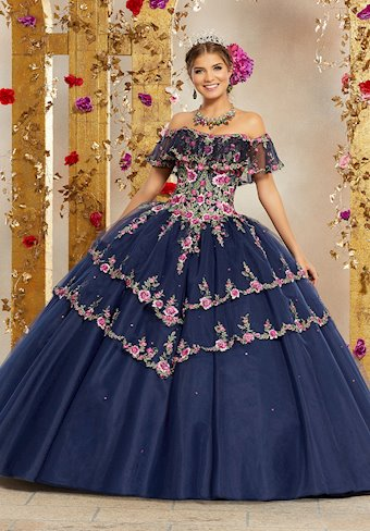 Morilee Style #34004