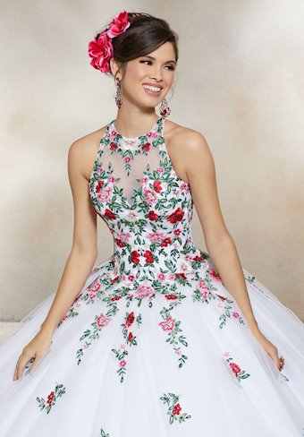Morilee Style #34006