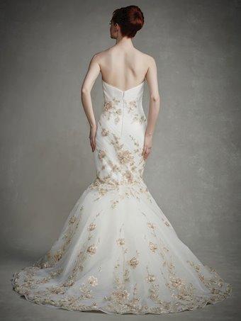 Enzoani Style #Juliet