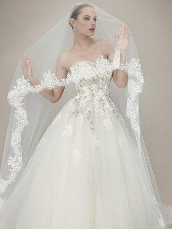 Enzoani Style #V14546