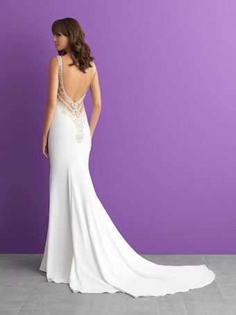 Allure Style #3013