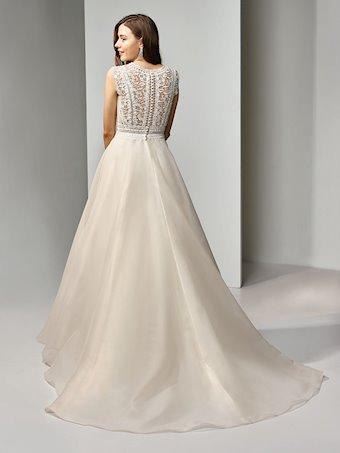 Beautiful Style #BT19-20