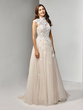 Beautiful Style #BT19-25