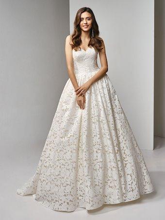 Beautiful Style #BT19-5