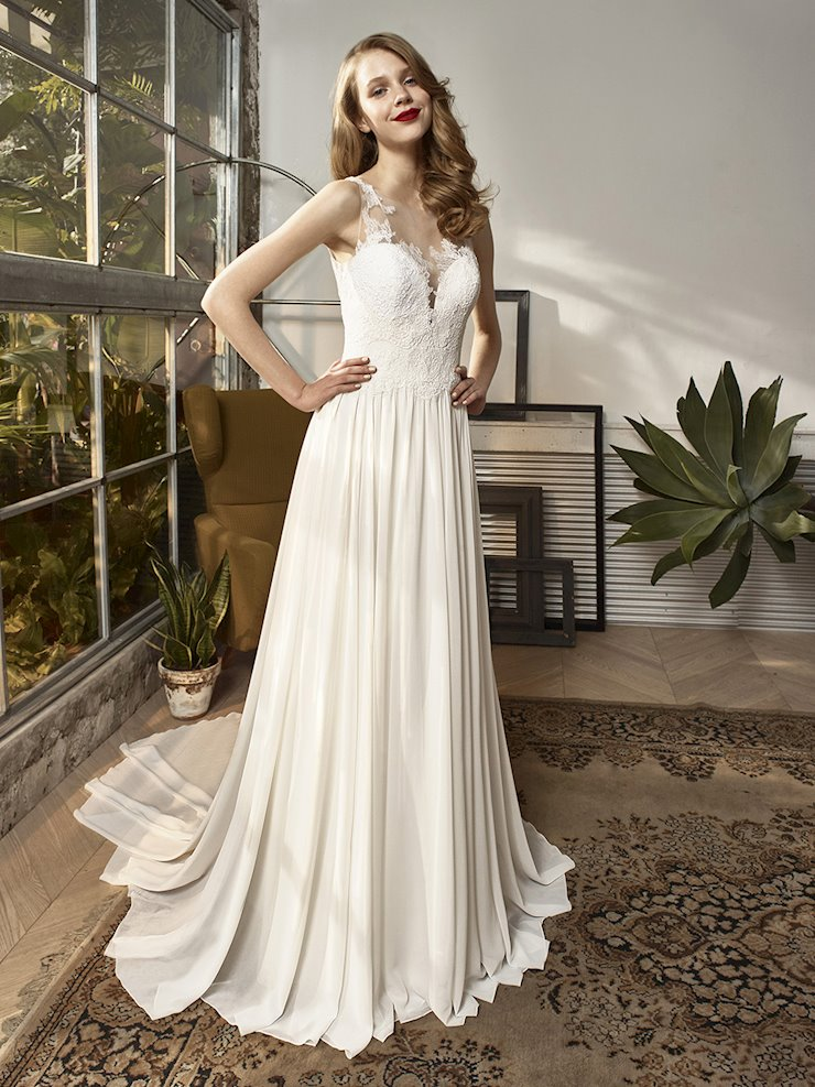 Enzoani Beautiful BT18-20