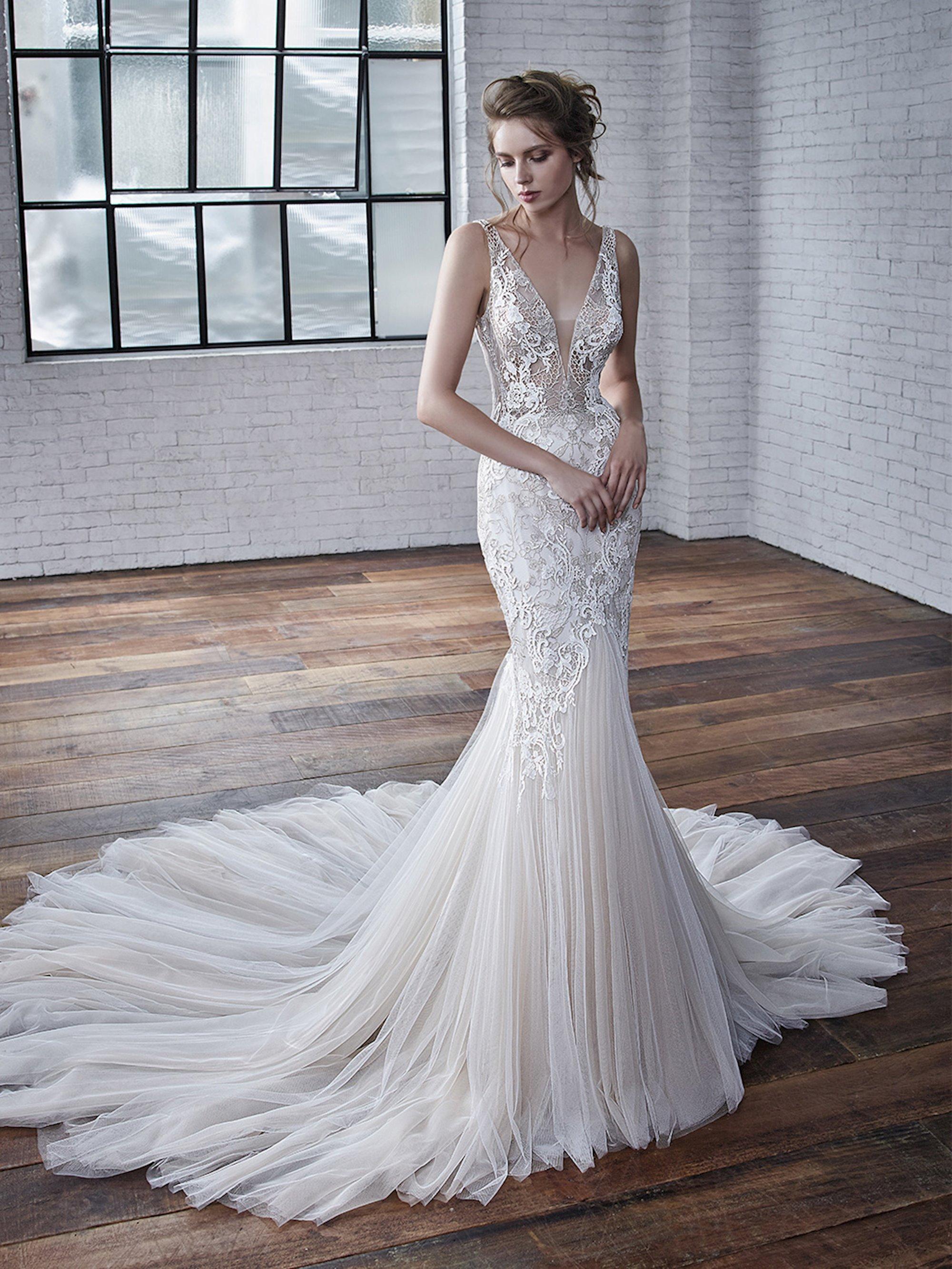 Badgley Mischka Coco Mariella Creations,Short Wedding Dresses For Beach Ceremony