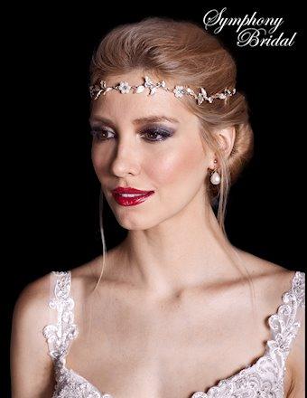 Symphony Bridal HW683