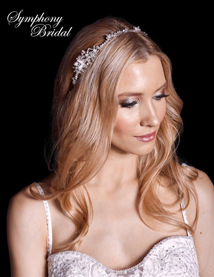 Symphony Bridal HW690