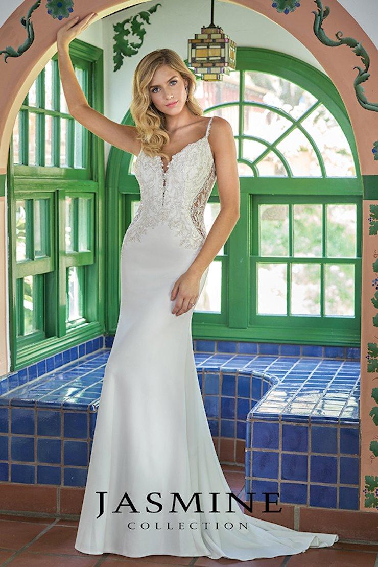 Jasmine Style #F211002 Image