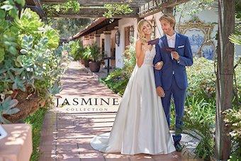 Jasmine F211004