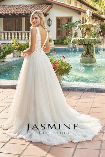 Jasmine F211014