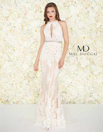 BWR by Mac Duggal 12150R