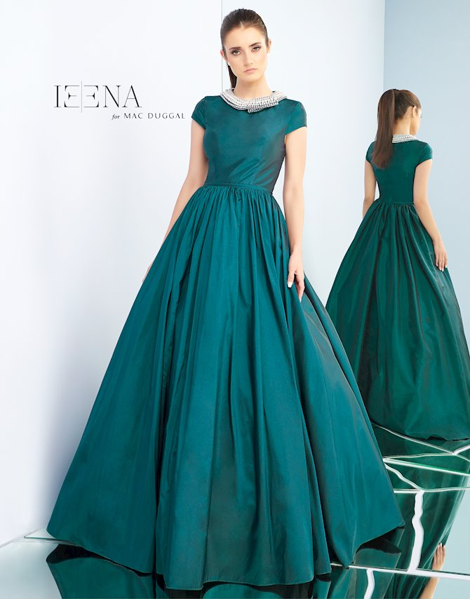 ieena by Mac Duggal 25938i