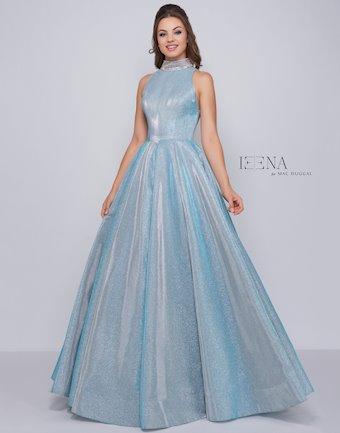 Ieena by Mac Duggal Style #25957i